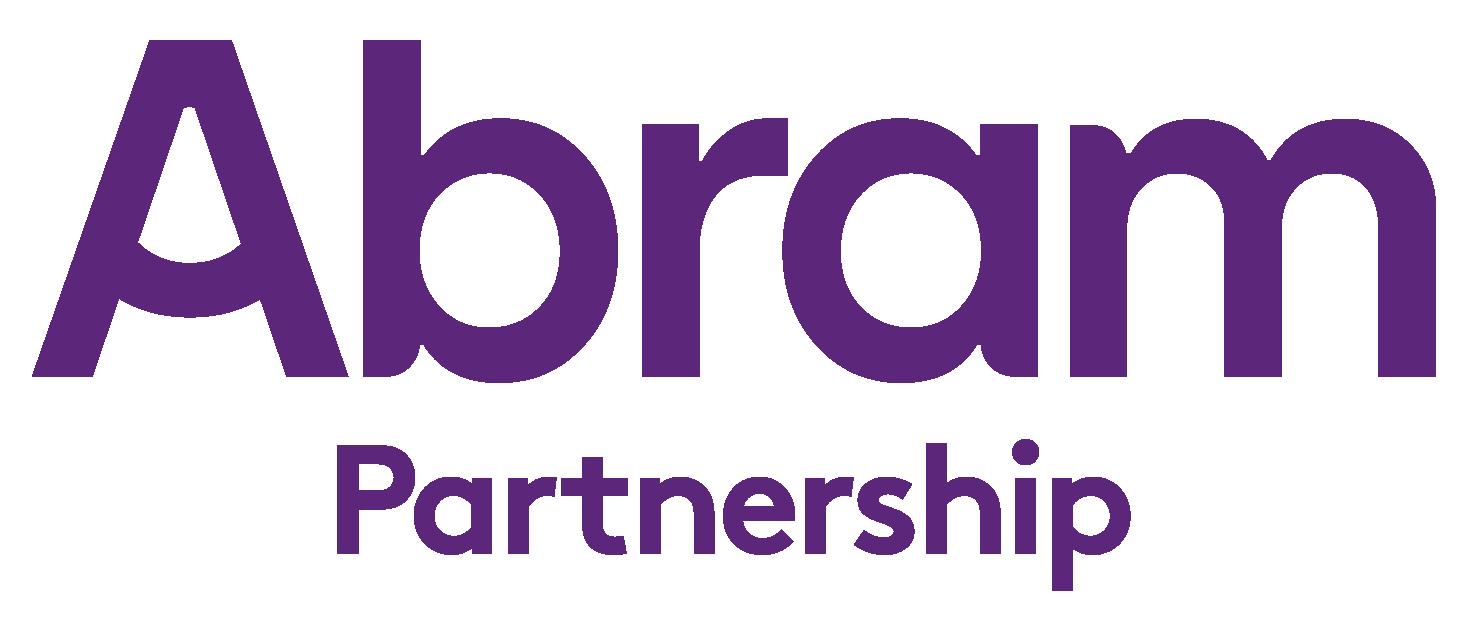 Abram_Purple-Logo-RGB
