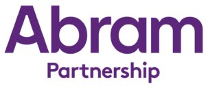 Abram Partnership