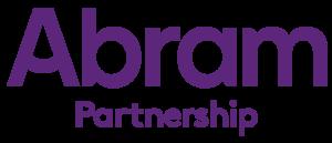 Abram Partnership