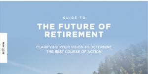 Future of Retirement